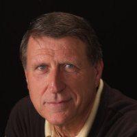 Dr. Chuck Stecker