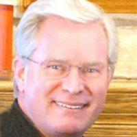 Wes Wilson, MA, LMFT