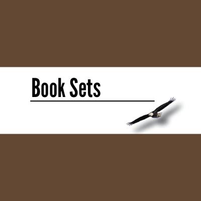 Book Sets