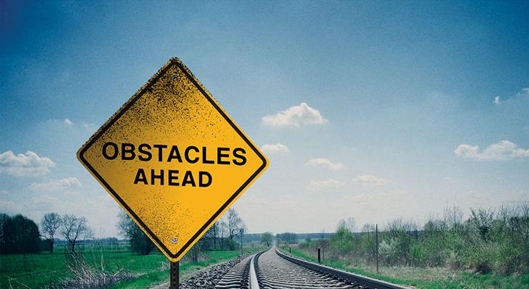 Obstacles_Ahead
