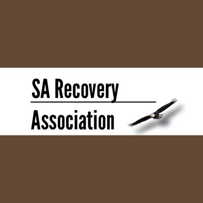 SA Recovery Association