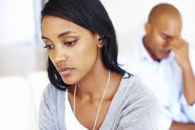 Unhappy Couple II