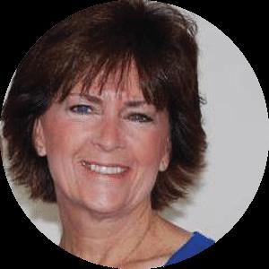 Gail Opp