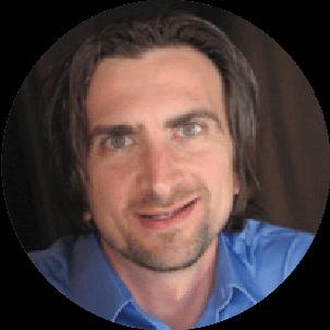 Cory Schortzman, Executive Director