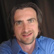 Cory Schortzman